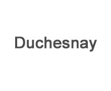 logos_duchesnay