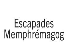 escapades-memphremagog